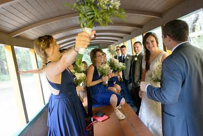 6698_d800a_Abbie_and_Joe_Roaring_Camp_Railroad_Felton_Wedding_Photography