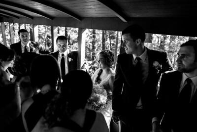 6720_d800a_Abbie_and_Joe_Roaring_Camp_Railroad_Felton_Wedding_Photography
