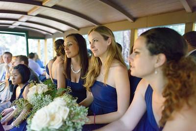 6723_d800a_Abbie_and_Joe_Roaring_Camp_Railroad_Felton_Wedding_Photography