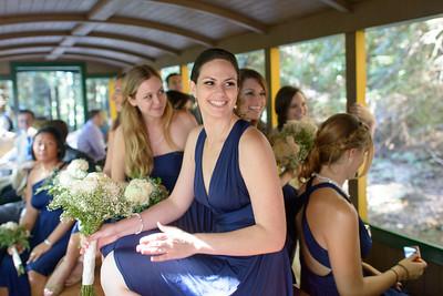 6738_d800a_Abbie_and_Joe_Roaring_Camp_Railroad_Felton_Wedding_Photography