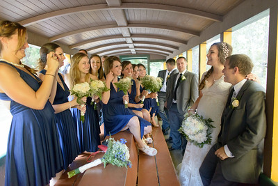 6710_d800a_Abbie_and_Joe_Roaring_Camp_Railroad_Felton_Wedding_Photography