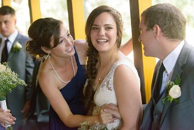 6000_d800b_Abbie_and_Joe_Roaring_Camp_Railroad_Felton_Wedding_Photography