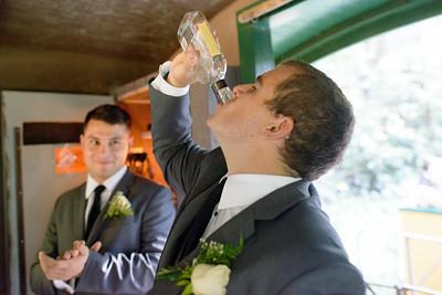 6743_d800a_Abbie_and_Joe_Roaring_Camp_Railroad_Felton_Wedding_Photography