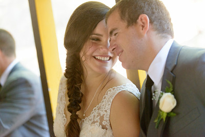 5996_d800b_Abbie_and_Joe_Roaring_Camp_Railroad_Felton_Wedding_Photography