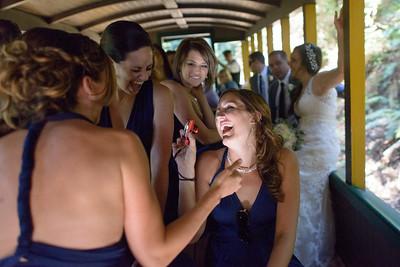 6748_d800a_Abbie_and_Joe_Roaring_Camp_Railroad_Felton_Wedding_Photography