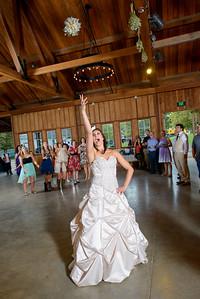 2929_d800b_Alexis_and_Zach_Roaring_Camp_Felton_Wedding_Photography