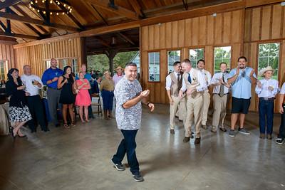 2963_d800b_Alexis_and_Zach_Roaring_Camp_Felton_Wedding_Photography