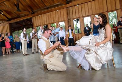 2953_d800b_Alexis_and_Zach_Roaring_Camp_Felton_Wedding_Photography
