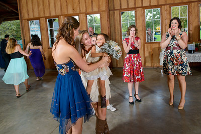 2937_d800b_Alexis_and_Zach_Roaring_Camp_Felton_Wedding_Photography