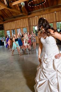 2930_d800b_Alexis_and_Zach_Roaring_Camp_Felton_Wedding_Photography