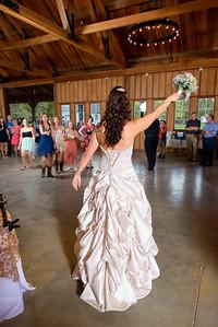 2925_d800b_Alexis_and_Zach_Roaring_Camp_Felton_Wedding_Photography