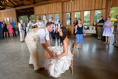 2956_d800b_Alexis_and_Zach_Roaring_Camp_Felton_Wedding_Photography