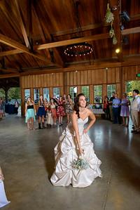 2927_d800b_Alexis_and_Zach_Roaring_Camp_Felton_Wedding_Photography