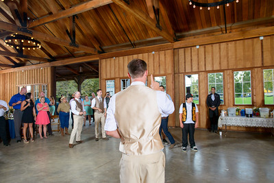 2958_d800b_Alexis_and_Zach_Roaring_Camp_Felton_Wedding_Photography