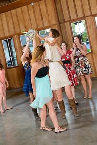 2932_d800b_Alexis_and_Zach_Roaring_Camp_Felton_Wedding_Photography