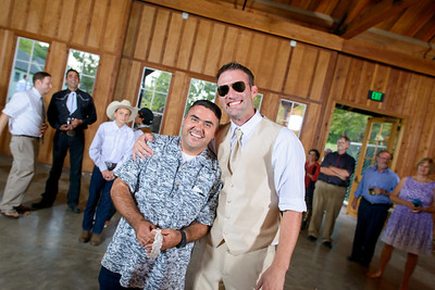 2966_d800b_Alexis_and_Zach_Roaring_Camp_Felton_Wedding_Photography