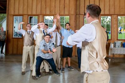 2960_d800b_Alexis_and_Zach_Roaring_Camp_Felton_Wedding_Photography