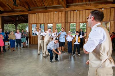 2961_d800b_Alexis_and_Zach_Roaring_Camp_Felton_Wedding_Photography