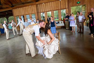 2955_d800b_Alexis_and_Zach_Roaring_Camp_Felton_Wedding_Photography