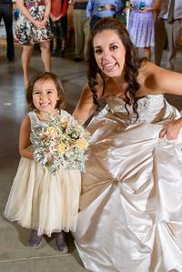 2940_d800b_Alexis_and_Zach_Roaring_Camp_Felton_Wedding_Photography