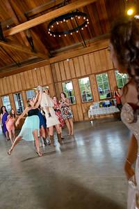 2931_d800b_Alexis_and_Zach_Roaring_Camp_Felton_Wedding_Photography