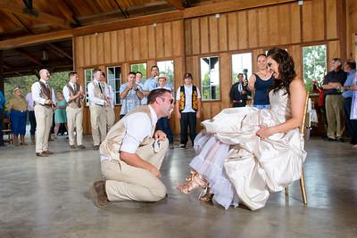 2954_d800b_Alexis_and_Zach_Roaring_Camp_Felton_Wedding_Photography