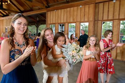 2939_d800b_Alexis_and_Zach_Roaring_Camp_Felton_Wedding_Photography