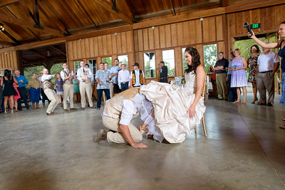 2950_d800b_Alexis_and_Zach_Roaring_Camp_Felton_Wedding_Photography