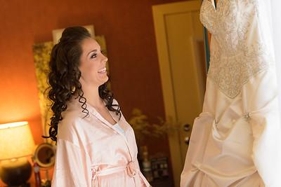 0555_d810a_Alexis_and_Zach_Roaring_Camp_Felton_Wedding_Photography