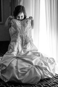 0600_d810a_Alexis_and_Zach_Roaring_Camp_Felton_Wedding_Photography