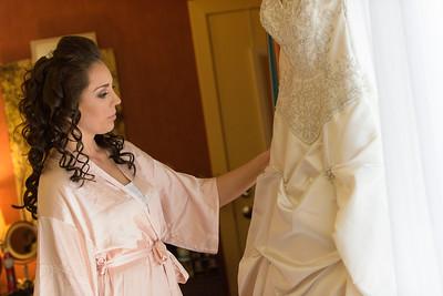 0554_d810a_Alexis_and_Zach_Roaring_Camp_Felton_Wedding_Photography