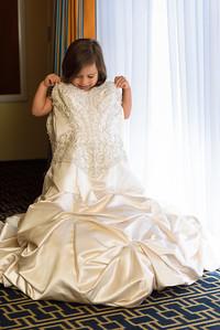 0601_d810a_Alexis_and_Zach_Roaring_Camp_Felton_Wedding_Photography