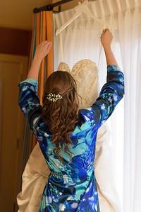 0580_d810a_Alexis_and_Zach_Roaring_Camp_Felton_Wedding_Photography