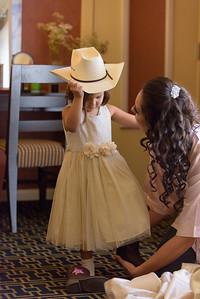 0587_d810a_Alexis_and_Zach_Roaring_Camp_Felton_Wedding_Photography