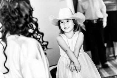 0575_d810a_Alexis_and_Zach_Roaring_Camp_Felton_Wedding_Photography