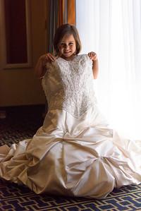 0603_d810a_Alexis_and_Zach_Roaring_Camp_Felton_Wedding_Photography