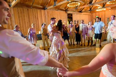 2223_d810a_Alexis_and_Zach_Roaring_Camp_Felton_Wedding_Photography