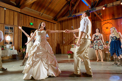 3452_d800b_Alexis_and_Zach_Roaring_Camp_Felton_Wedding_Photography