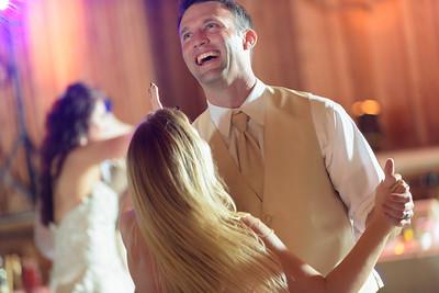 2191_d810a_Alexis_and_Zach_Roaring_Camp_Felton_Wedding_Photography