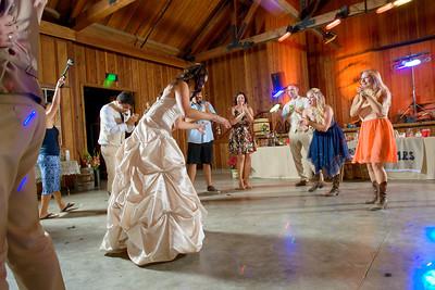 3444_d800b_Alexis_and_Zach_Roaring_Camp_Felton_Wedding_Photography