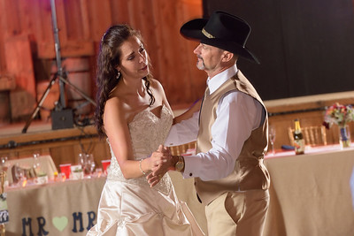 2181_d810a_Alexis_and_Zach_Roaring_Camp_Felton_Wedding_Photography