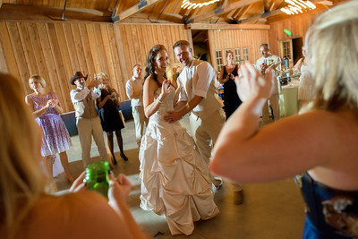 2244_d810a_Alexis_and_Zach_Roaring_Camp_Felton_Wedding_Photography