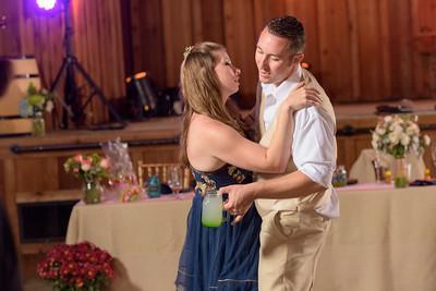 2185_d810a_Alexis_and_Zach_Roaring_Camp_Felton_Wedding_Photography