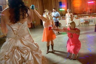 3137_d800b_Alexis_and_Zach_Roaring_Camp_Felton_Wedding_Photography