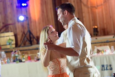 2192_d810a_Alexis_and_Zach_Roaring_Camp_Felton_Wedding_Photography