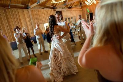 2243_d810a_Alexis_and_Zach_Roaring_Camp_Felton_Wedding_Photography