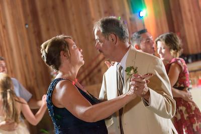2180_d810a_Alexis_and_Zach_Roaring_Camp_Felton_Wedding_Photography