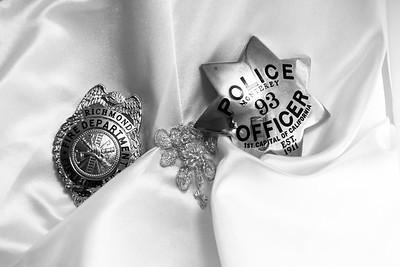 0421_d810a_Alexis_and_Zach_Roaring_Camp_Felton_Wedding_Photography
