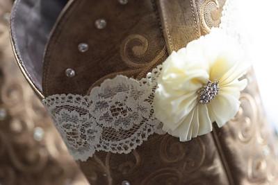 2771_d800a_Alexis_and_Zach_Roaring_Camp_Felton_Wedding_Photography