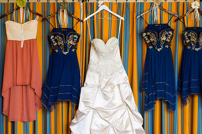 2755_d800a_Alexis_and_Zach_Roaring_Camp_Felton_Wedding_Photography